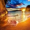 st lucia vacation villas