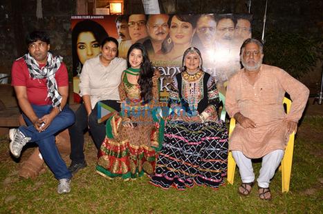 Full Tamil Bhanwari Ka Jaal Movie