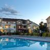 Apartments For Rent Denver CO