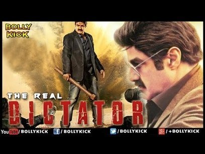 Himmatwar Hindi Full Movies Download