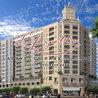 Iloilo Condominiums
