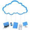 Cloud- Know More No Less!
