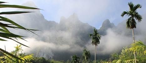 Vietnam – Laos – Burma – Cambodia – Thailand Holidays | ZiZ Asia | CelebritizeYou | Scoop.it