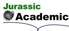 Jurassic Academic | Dalhousie ESL Programs | Scoop.it