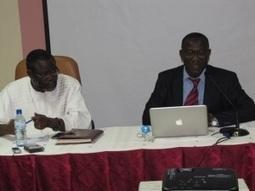 Vote des Burkinabè de l'étranger: «un problème de volonté politique» - Fasozine.com | Et les autres, ils font comment ? #expats  #elections | Scoop.it
