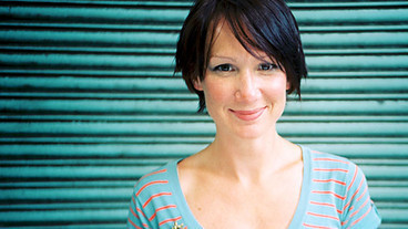 BBC Radio 4 - Digital Human, Series 2, Tales   Transmedia2   Scoop.it