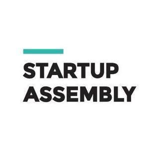 Startup Assembly | Les Usages démocratique | Scoop.it