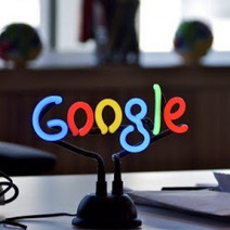 Google Slam - Google+ | In the eye of the new world | Scoop.it