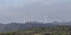Renovables No Convencionales en Chile: se superan los 1.000 MW instalados | everde | Hacia el AUTOCONSUMO | Scoop.it