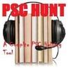 www.pschunt.blogspot.in