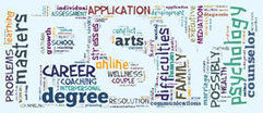 Counseling Psychology Masters Degree | Psychology Professionals | Scoop.it