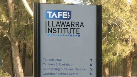 Bega TAFE will suffer under Smart and Skilled reforms says teachers union - Bega District News | TAFE Vocational Education and Training | Scoop.it