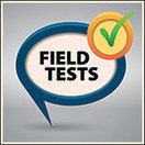 Tools & Resources for SBAC Field Test Preparation | Common Core State Standards: Resources for School Leaders | Scoop.it