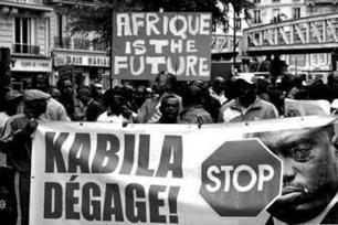 Ignorée aux concertations de « KABILA » : La diaspora est une mine ... - KongoTimes! | Et les autres, ils font comment ? #expats  #elections | Scoop.it