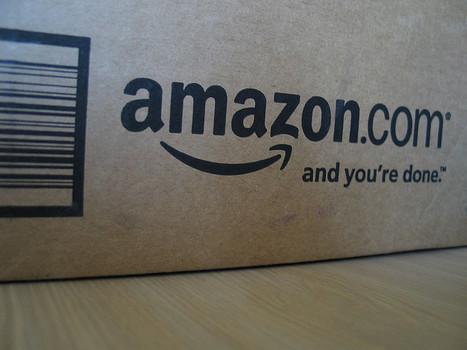 Corporate Culture Work / Life Non-Balance: Amazon's Social Rift - Short Video | New Work, New Livelihood, Careers | Scoop.it