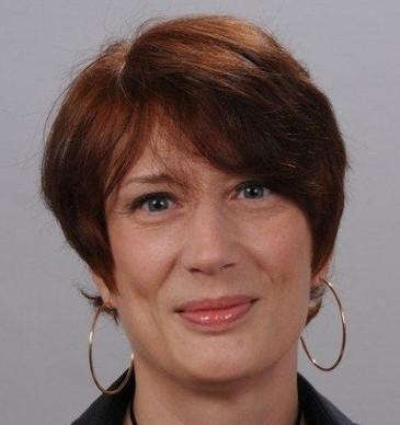 Fabienne Lecuyer devient directrice achats et logistique monde du Club Med   nganguemvictor1   Scoop.it