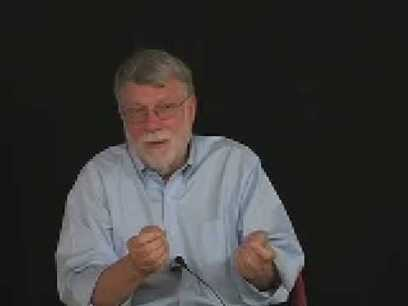 John Seely Brown: Tinkering as a Mode of Knowledge Production - YouTube | MakerSpace in the School Library Media Center | Scoop.it