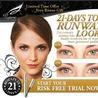 Rejuva Lash - Make your eyes appear bigger!