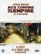 le Hutt a le bras long | Jeux de Rôle | Scoop.it