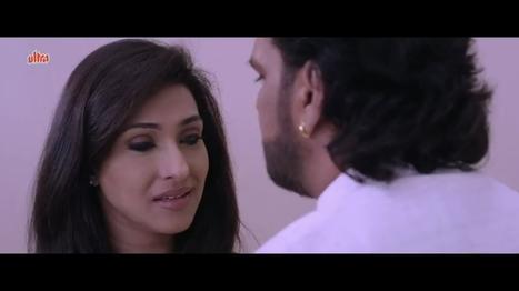 Luv Shuv Tey Chicken Khurana full movie in hindi free download kickass torrent