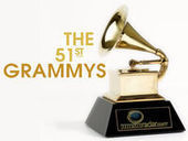 39 geeky Grammy facts | Interesting - fun facts and more | Scoop.it