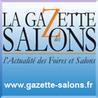 Gazette des salons, l'actualités des Foires et Salons