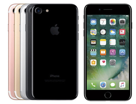 Best Iphone 7 Repair Auckland At Sunny Way Tech