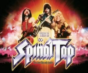 Top 8 des meilleures comédies autour du rock | News musique | Scoop.it