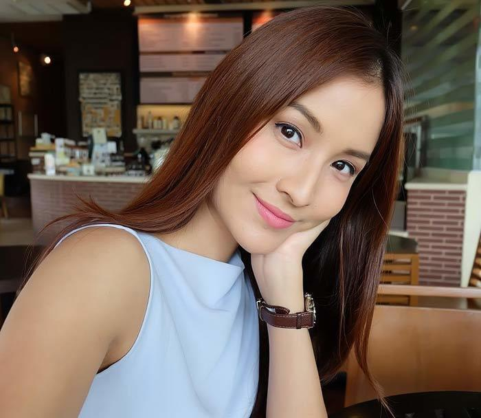 chestnut ridge asian dating website Single white women in chestnut ridge are hiding away online with datewhoyouwant we offer hundreds of profiles for you to browse through, allowing you to refine your search to match your interests if the thought of online dating makes you nervous, you'll have nothing to worry about with datewhoyouwant.