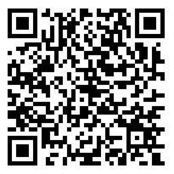 Create Your Own QR Codes using Zint | QR Codes in the 21st Century | Scoop.it