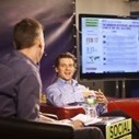 A Student's Perspective: The Guardian Interviews Alec Ross | Understanding Social Media | Scoop.it