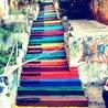 Le Street art, ou une nouvelle approche de l'espace urbain