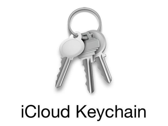 iCloud Keychain vulnerability allowed hackers t