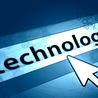 The Five Most Important Technologies In The Next 5 To 10 Years