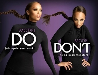 Modeling Tips. | MALE MODELING TIPS | Scoop.it