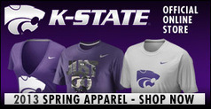 BTF Recognized by National Publication - K-StateSports.com   All Things Wildcats   Scoop.it