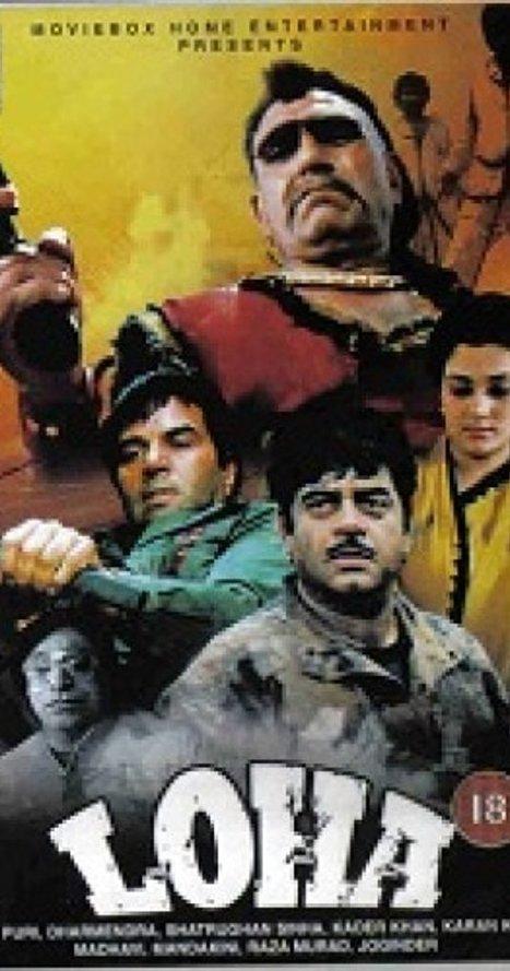 grand masti movie download khatrimaza 1080pinstmank