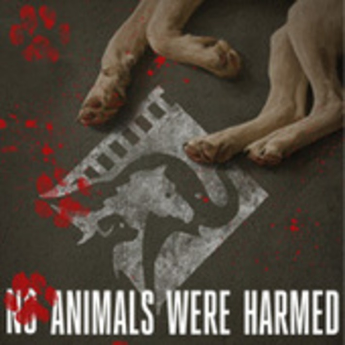 Animals Were Harmed: Hollywood's Nightmare of Death, Injury, and Secrecy Exposed   Crimes Against Humanity   Scoop.it