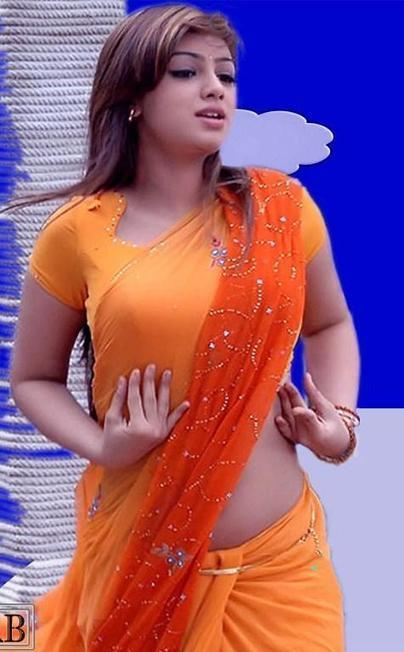 tamil hot chat