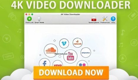 freemake video downloader 3.8.0 portable