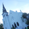 Charleston Massacre 2015