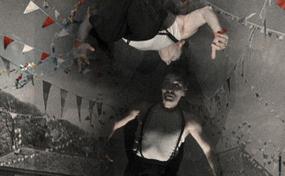 Mayday Mayday: una sera a New York - Marco Steiner | PaginaUno - Scrivere&Poetare | Scoop.it