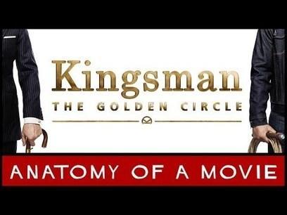 Golden Bar 2 Full Movie Download 720p Kickass