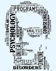 Studying Clinical Psychology Online | Psychology Professionals | Scoop.it