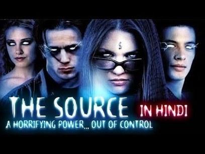 mkv hollywood hindi movies download