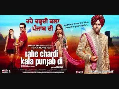 subtitle for 2 Dil Jo Na Keh Saka movie download