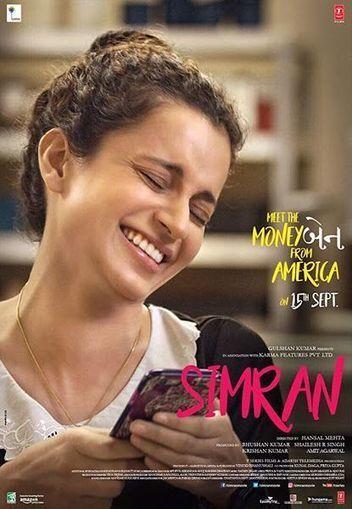 Kis Mein Kitna Hai Dum Telugu Movie English Subtitles Download Torrent