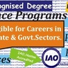 online PGDM Courses from nipm.org.in