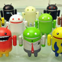 Facebook Home is not a threat to Android or Google (neither is Samsung or Amazon) | Mobile (Android) apps | Scoop.it