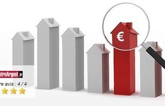 fluxmark: gratuit 2013 : Outil Estimation immobilière gratuite en ligne - Base de données historiques notariales | Freeware et applications en lignes gratuites | Scoop.it